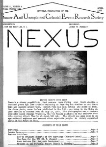 Nexus10-1955-Apr