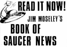 ScienceResearchJimMoseleysBookOfSaucerNews-1967-1_2