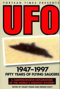 UFO 1947-1997
