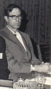 1965_3