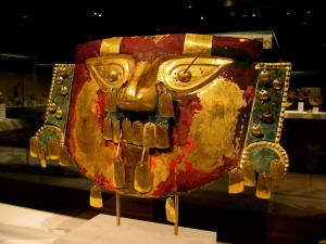 800px-Sican_funerary_mask_in_the_Metropolitan_Museum